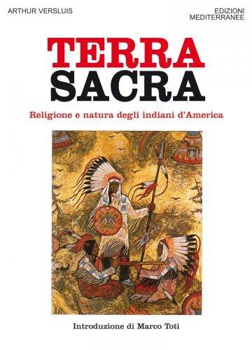Terra Sacra (eBook)