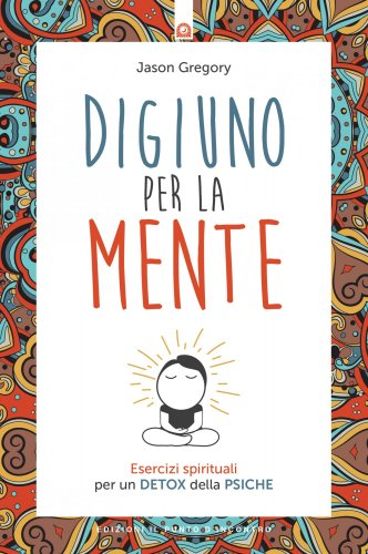 Digiuno per la Mente (eBook)