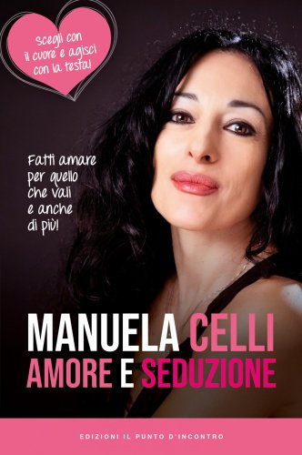 Amore e Seduzione (eBook)