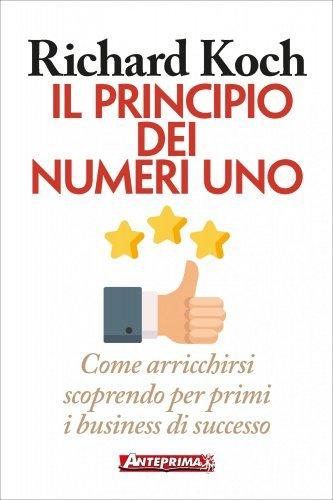 Il Principio dei Numeri Uno (eBook)