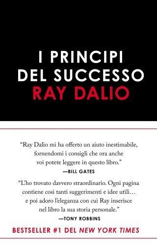 I Principi del Successo (eBook)