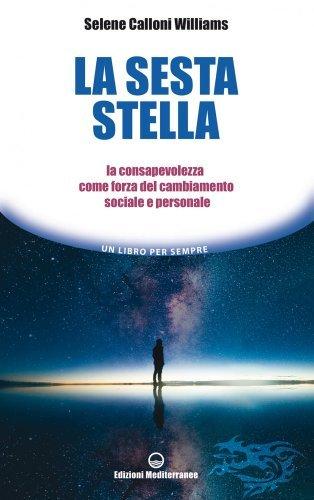 La Sesta Stella (eBook)