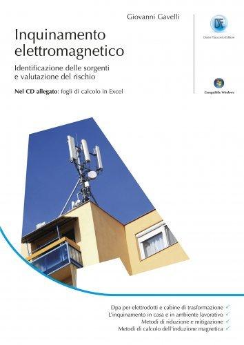 Inquinamento Elettromagnetico (eBook)