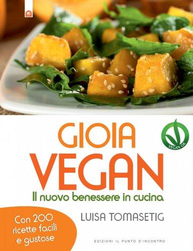 Gioia Vegan (eBook)