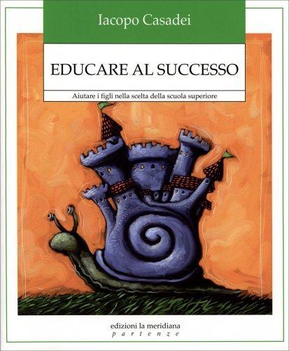 Educare al Successo