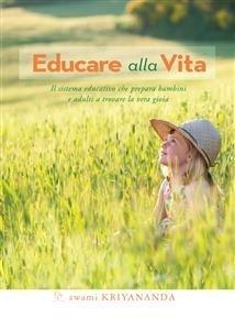 Educare alla Vita (eBook)