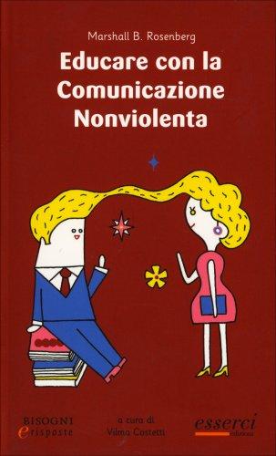 Educare con la Comunicazione Nonviolenta