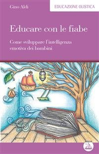 Educare con le Fiabe (eBook)