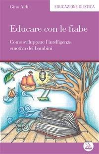 Educare con le Fiabe (eBook)