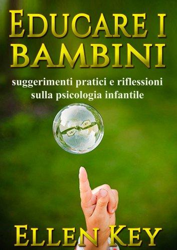 Educare i Bambini (eBook)