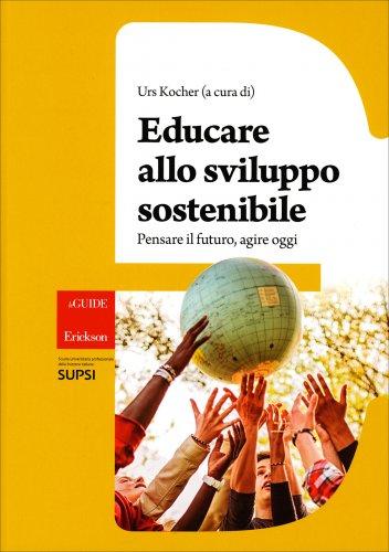 Educare allo Sviluppo Sostenibile