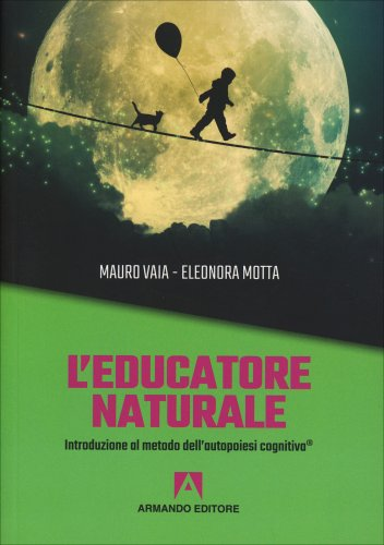 L'Educatore Naturale