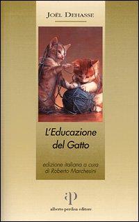 L'Educazione del Gatto