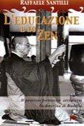 L'Educazione e lo Zen