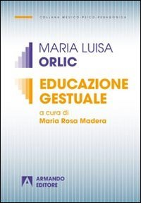 Educazione Gestuale
