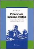 L'Educazione Razionale-Emotiva