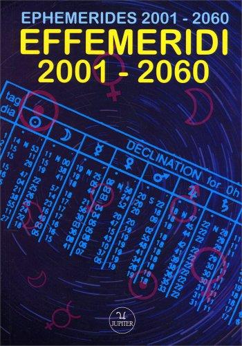 Effemeridi 2001-2060