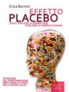 Effetto Placebo (eBook)