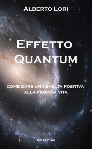 Effetto Quantum