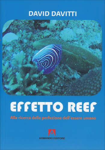 Effetto Reef