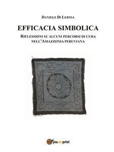 Efficacia Simbolica (eBook)