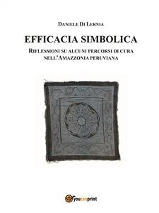 Efficacia Simbolica (eBook)