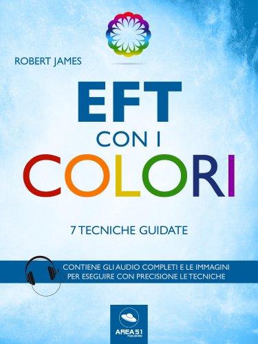 EFT con i Colori (eBook)