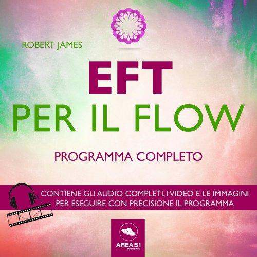 EFT per il Flow (AudioLibro Mp3)