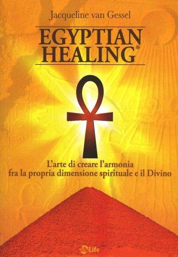 Egyptian Healing
