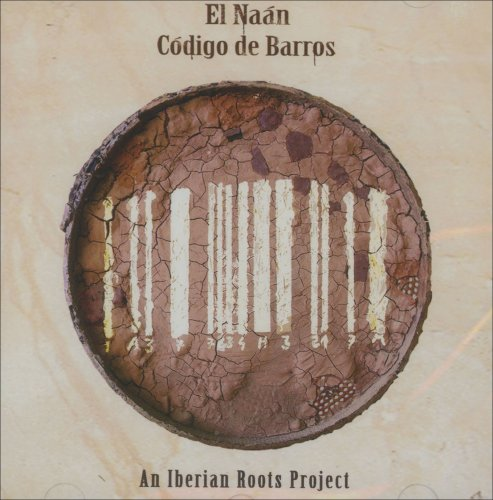 Codigo de Barros