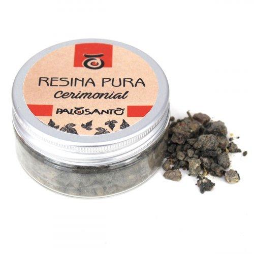 El Oro - Palo Santo Selecciòn