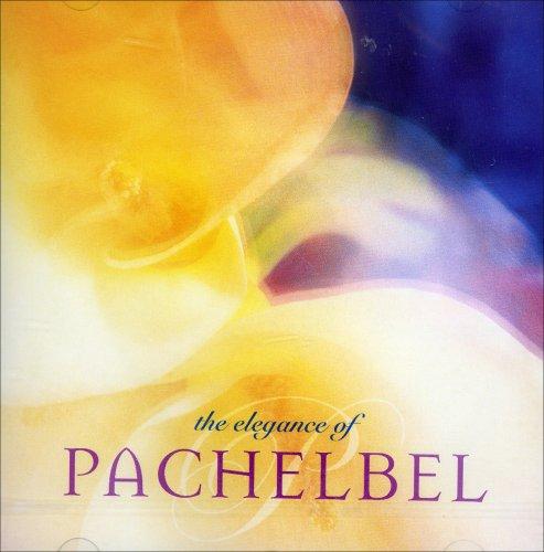 The Elegance of Pachelbel