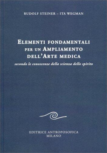 Elementi Fondamentali per un Ampliamento dell'Arte Medica