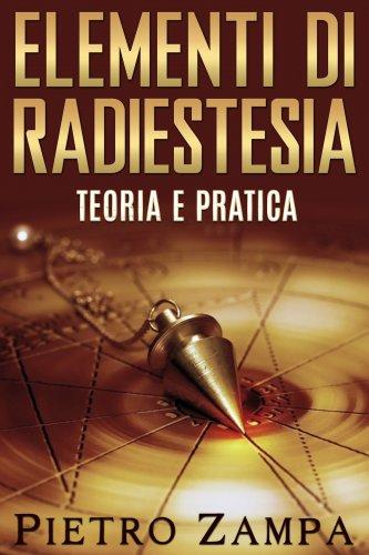 Elementi di Radiestesia (eBook)