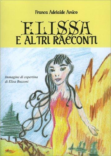 Elissa e altri Racconti