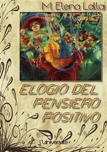 Elogio del Pensiero Positivo (eBook)