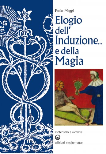 Elogio dell'Induzione... e della Magia (eBook)