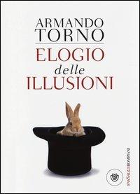 Elogio delle Illusioni