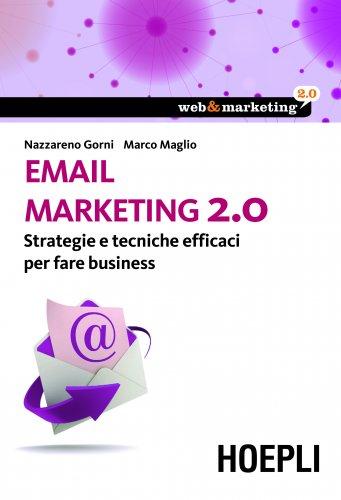 Email Marketing 2.0 (eBook)