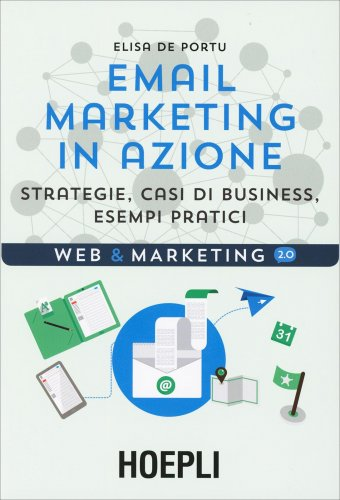 Email Marketing in Azione