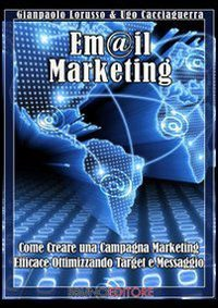 Email Marketing (eBook)