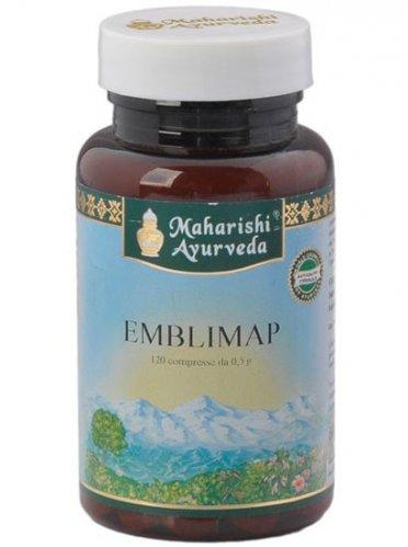 Emblimap