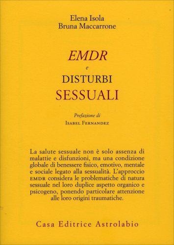 EMDR e Disturbi Sessuali