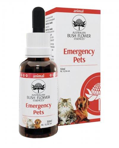 Emergency Pets Animal