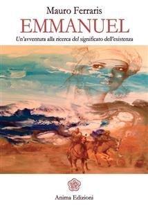 Emmanuel (eBook)