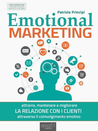 Emotional Marketing (eBook)