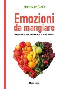 Emozioni da Mangiare (eBook)