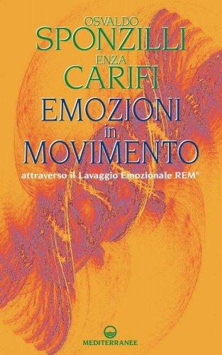 Emozioni in Movimento (eBook)