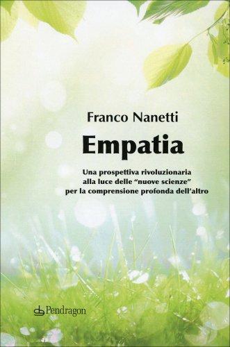 Empatia Transpersonale