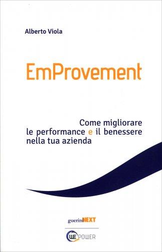 EmProvement